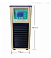 DL-400实验室循环冷却器*