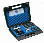 便攜式壓縮空氣油水質量檢測儀