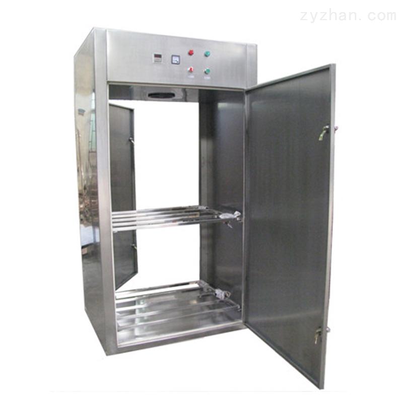臭氧灭菌箱