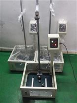 固體藥用硬片落球沖擊試驗機