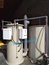 漁悅 純氧增氧設備 零能耗純氧溶氧器