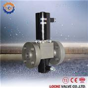 供应进口高压带信号反馈电磁阀德国洛克品牌