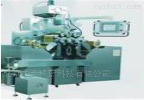 液体胶囊机