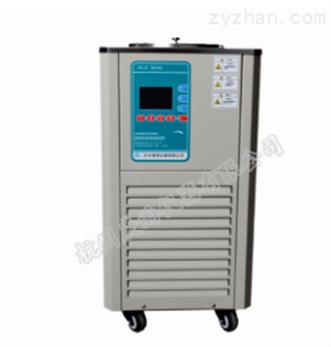 DLSB-5/10低温冷却循环器厂家