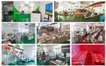 化工园区二氧化硫微型监测站设备厂家