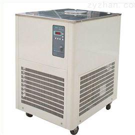 低溫循環泵
