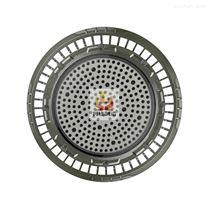 150wLED防爆燈 煤礦廠LED防爆路燈