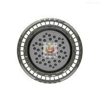 150wLED防爆燈 煤礦廠LED防爆筒燈