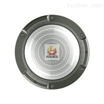 大功率LED防爆燈  大 功率LED防爆工作燈