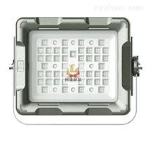 100wLED防爆燈 LED防爆平臺燈