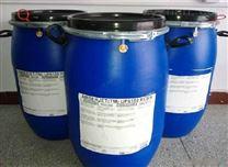 羅門哈斯UP6150拋光超純水樹脂的價格