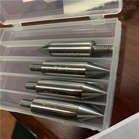 百格耐刮擦儀設備