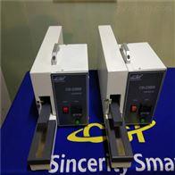 CSI-3654電動摩擦色牢度測試儀