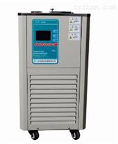 小型低温冷却液循环器