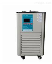 低温冷却液循环装置零下25℃