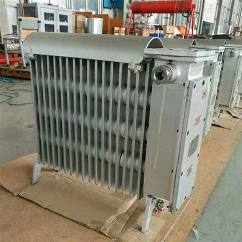 矿用YBHZD5-1.8/127饮水取暖器使用说明