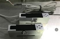 智能垃圾分類系統數字串口通訊帶秤架電子秤