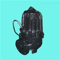 AS,AV型潛水潛污泵