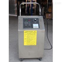 蘇州便攜式臭氧消毒機廠家供應