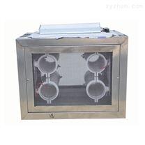 蘇州內置式臭氧發生器價格