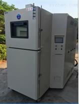 西安半導體冷熱溫度沖擊試驗機