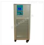 立式低温恒温搅拌反应浴用于-78℃实验