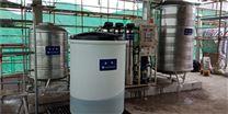 鋁業制造純水設備|常熟反滲透設備|RO設備