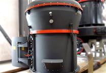 欧版磨粉机 高强度高强力型粉碎机械设备