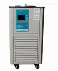 DLSB-10/20循環冷水機