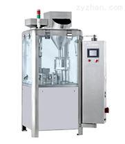 NJP-200D全自動膠囊填充機