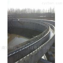 B/HXN型虹吸式吸泥机+南京厂家
