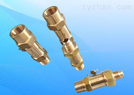 CSA-28-33-CLOS 安全閥CSA-28-33 DN10(3/8)