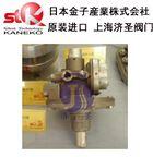 越南KANEKO電磁閥代理商