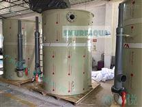 漁悅 污水處理設備生物過濾器