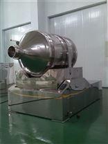 EYH二維運動混合機