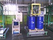 全自动200L甘油大桶灌装机设备