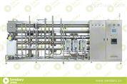 深圳純化水設備公司