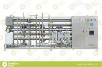 深圳純化水設備生產廠家