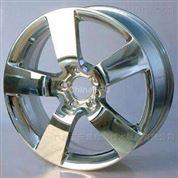 金屬鍍層檢測-鍍層厚度測試-鍍層質量檢測