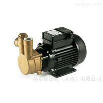意大利原裝進口高低壓系列Osip PXC50水泵