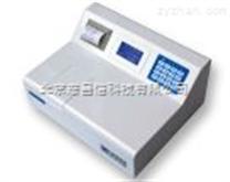 COD快速測定儀 實驗室智能型 5B-3C型(V7.0版)