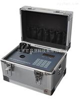 CM-03便攜式COD水質測定儀