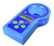 余氯總氯測定儀GDYS-101SN4