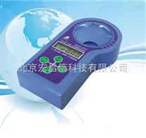二氧化氯 余氯 亚氯酸盐检测仪GDYS-301S
