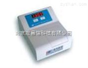 COD快速測定儀 簡單經濟型 5B-3F型