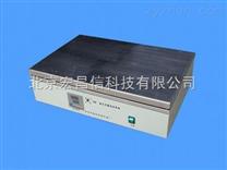 DB-2数显不锈钢电热板