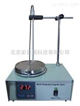 85-2A 数显恒温磁力搅拌器(出口型)