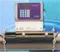 U2000在線安裝式超聲波流量計