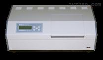 现货WZZ-2A 自动旋光仪供应
