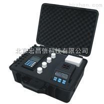水質測定儀 總磷 總氮 PWN-820(F)